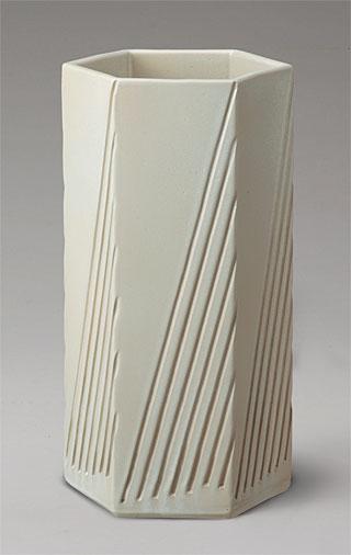 傘立て 陶器 陶器傘立て アンブレラスタンド レインラック カサ立て アンティーク 傘立 おしゃれ 業務用 スリム デザイン レインラック 北欧 和風 デザイン:5s22-0s2