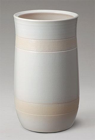 傘立て 陶器 陶器傘立て アンブレラスタンド レインラック カサ立て アンティーク 傘立 おしゃれ 業務用 スリム デザイン レインラック 北欧 和風 デザイン:5s26-0s1