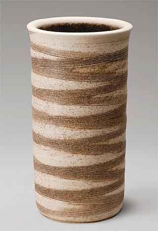 傘立て 陶器 陶器傘立て アンブレラスタンド レインラック カサ立て アンティーク 傘立 おしゃれ 業務用 スリム デザイン レインラック 北欧 和風 デザイン:5s26-0s2