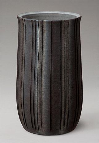 傘立て 陶器 陶器傘立て アンブレラスタンド レインラック カサ立て アンティーク 傘立 おしゃれ 業務用 スリム デザイン レインラック 北欧 和風 デザイン:5s26-0s3