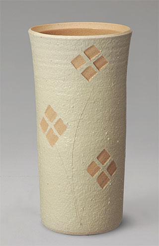 傘立て 陶器 陶器傘立て アンブレラスタンド レインラック カサ立て アンティーク 傘立 おしゃれ 業務用 スリム デザイン レインラック 北欧 和風 デザイン:5s27-0s2