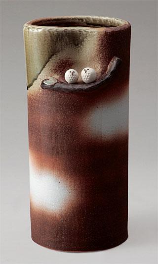 傘立て 陶器 陶器傘立て アンブレラスタンド レインラック カサ立て アンティーク 傘立 おしゃれ 業務用 スリム デザイン レインラック 北欧 和風 デザイン:5s28-0s1