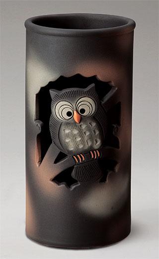 傘立て 陶器 陶器傘立て アンブレラスタンド レインラック カサ立て アンティーク 傘立 おしゃれ 業務用 スリム デザイン レインラック 北欧 和風 デザイン:5s29-0s1