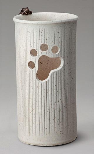 傘立て 陶器 陶器傘立て アンブレラスタンド レインラック カサ立て アンティーク 傘立 おしゃれ 業務用 スリム デザイン レインラック 北欧 和風 デザイン:5s31-0s2