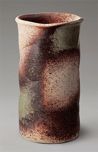 傘立て 陶器 陶器傘立て アンブレラスタンド レインラック カサ立て アンティーク 傘立 おしゃれ 業務用 スリム デザイン レインラック 北欧 和風 デザイン:5s32-0s2