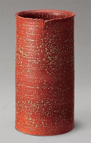 傘立て 陶器 陶器傘立て アンブレラスタンド レインラック カサ立て アンティーク 傘立 おしゃれ 業務用 スリム デザイン レインラック 北欧 和風 デザイン:5s32-0s3