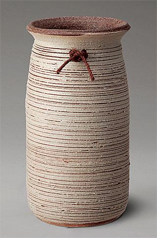 傘立て 陶器 陶器傘立て アンブレラスタンド レインラック カサ立て アンティーク 傘立 おしゃれ 業務用 スリム デザイン レインラック 北欧 和風 デザイン:5s32-0s6