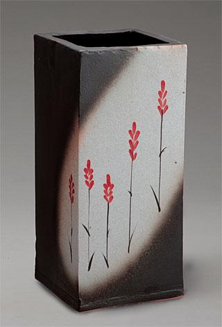 傘立て 陶器 陶器傘立て アンブレラスタンド レインラック カサ立て アンティーク 傘立 おしゃれ 業務用 スリム デザイン レインラック 北欧 和風 デザイン:5s33-0s1