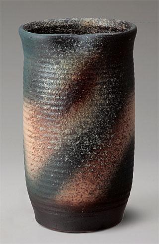 傘立て 陶器 陶器傘立て アンブレラスタンド レインラック カサ立て アンティーク 傘立 おしゃれ 業務用 スリム デザイン レインラック 北欧 和風 デザイン:5s33-0s2