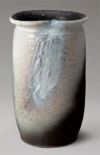 傘立て 陶器 陶器傘立て アンブレラスタンド レインラック カサ立て アンティーク 傘立 おしゃれ 業務用 スリム デザイン レインラック 北欧 和風 デザイン:5s33-0s4