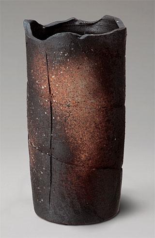 傘立て 陶器 陶器傘立て アンブレラスタンド レインラック カサ立て アンティーク 傘立 おしゃれ 業務用 スリム デザイン レインラック 北欧 和風 デザイン:5s34-0s1