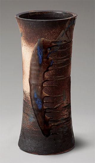 傘立て 陶器 陶器傘立て アンブレラスタンド レインラック カサ立て アンティーク 傘立 おしゃれ 業務用 スリム デザイン レインラック 北欧 和風 デザイン:5s34-0s6