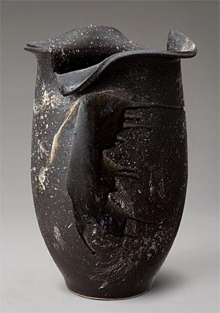 傘立て 陶器 陶器傘立て アンブレラスタンド レインラック カサ立て アンティーク 傘立 おしゃれ 業務用 スリム デザイン レインラック 北欧 和風 デザイン:5s36-0s2