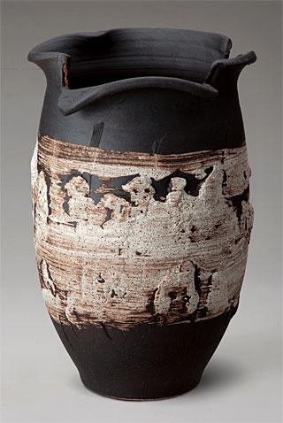 傘立て 陶器 陶器傘立て アンブレラスタンド レインラック カサ立て アンティーク 傘立 おしゃれ 業務用 スリム デザイン レインラック 北欧 和風 デザイン:5s36-0s4