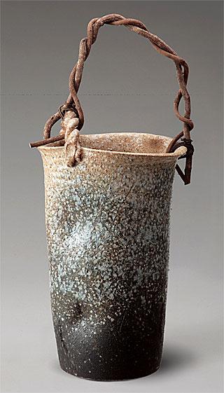 傘立て 陶器 陶器傘立て アンブレラスタンド レインラック カサ立て アンティーク 傘立 おしゃれ 業務用 スリム デザイン レインラック 北欧 和風 デザイン:5s37-0s5