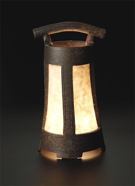 室内照明 照明スタンド フロアスタンド フロアスタンドライト スタンドライト フロアランプ インテリアライト:5s46-0s3-fl