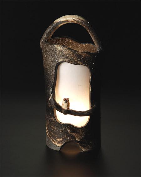 室内照明 照明スタンド フロアスタンド フロアスタンドライト スタンドライト フロアランプ インテリアライト:5s46-0s4-fl