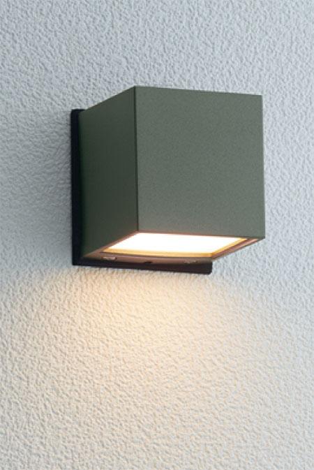 ブラケットライト 室内照明 壁掛けライト ブラケット照明 室内灯 照明 北欧 アンティーク レトロ 照明器具 おしゃれ:uUa-01021-2S2-bl