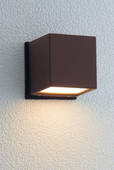 ブラケットライト 室内照明 壁掛けライト ブラケット照明 室内灯 照明 北欧 アンティーク レトロ 照明器具 おしゃれ:uUa-01021-5S2-bl