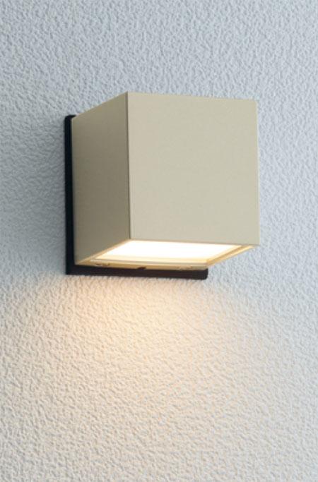 ブラケットライト 室内照明 壁掛けライト ブラケット照明 室内灯 照明 北欧 アンティーク レトロ 照明器具 おしゃれ:uUa-01021-6S2-bl