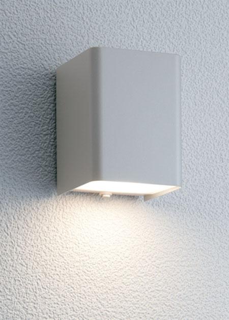 ブラケットライト 室内照明 壁掛けライト ブラケット照明 室内灯 照明 北欧 アンティーク レトロ 照明器具 おしゃれ:uUa-01001-1S2-bl