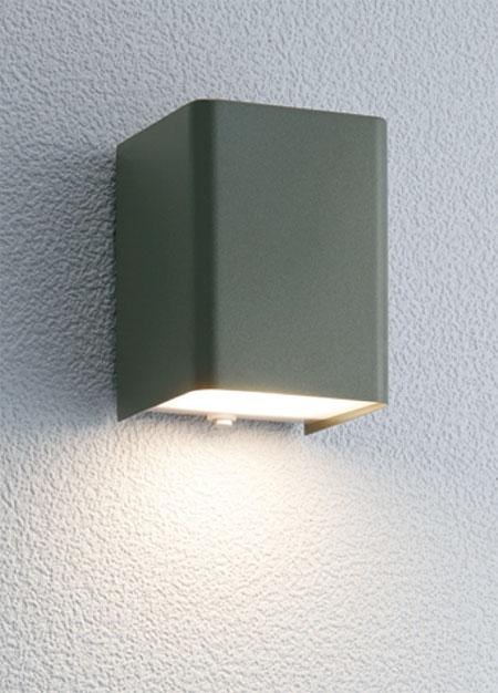 ブラケットライト 室内照明 壁掛けライト ブラケット照明 室内灯 照明 北欧 アンティーク レトロ 照明器具 おしゃれ:uUa-01001-2S2-bl