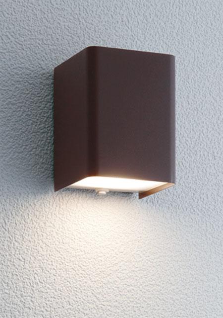 ブラケットライト 室内照明 壁掛けライト ブラケット照明 室内灯 照明 北欧 アンティーク レトロ 照明器具 おしゃれ:uUa-01001-5S2-bl