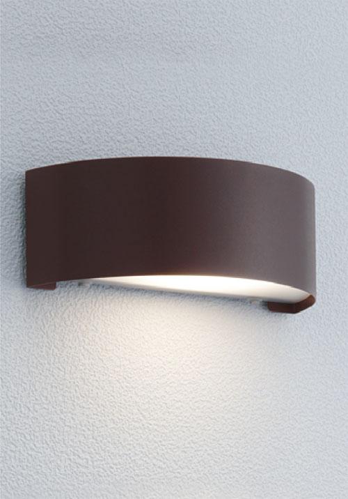 洗面 洗面所 洗面鏡 照明 洗面照明 ブラケットライト 室内照明 壁掛けライト ブラケット照明 室内灯照明 北欧 アンティーク レトロ 照明器具 おしゃれ:uUa-01002-5S2-sl