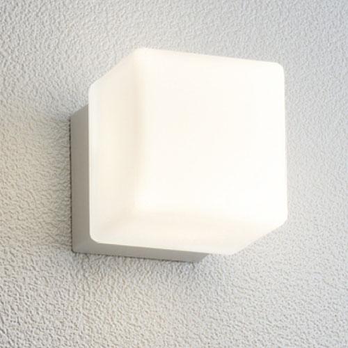 ポーチライト 玄関灯 玄関照明 屋外照明 エクステリアライト 照明 屋外ライト 庭 庭園 ガーデン 室外 ライト 屋外 仕様 おしゃれ アンティーク レトロ:uUa-01003-1S2-pl