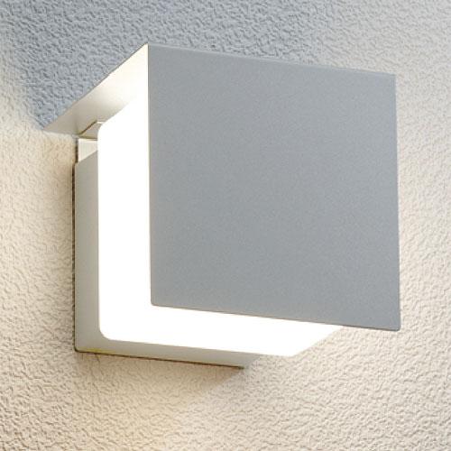 洗面 洗面所 洗面鏡 照明 洗面照明 ブラケットライト 室内照明 壁掛けライト ブラケット照明 室内灯照明 北欧 アンティーク レトロ 照明器具 おしゃれ:uUa-01004-1S2-sl