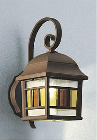 洗面 洗面所 洗面鏡 照明 洗面照明 ブラケットライト 室内照明 壁掛けライト ブラケット照明 フランジライト 室内灯照明 北欧 アンティーク レトロ 照明器具 おしゃれ:uUnog-041-733lSc-sl