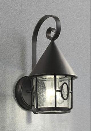 洗面 洗面所 洗面鏡 照明 洗面照明 ブラケットライト 室内照明 壁掛けライト ブラケット照明 フランジライト 室内灯照明 北欧 アンティーク レトロ 照明器具 おしゃれ:uUnog-254-432lSc-sl