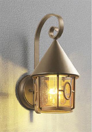 洗面 洗面所 洗面鏡 照明 洗面照明 ブラケットライト 室内照明 壁掛けライト ブラケット照明 フランジライト 室内灯照明 北欧 アンティーク レトロ 照明器具 おしゃれ:uUnog-254-433lSc-sl