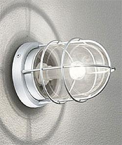 洗面 洗面所 洗面鏡 照明 洗面照明 ブラケットライト 室内照明 壁掛けライト ブラケット照明 室内灯照明 北欧 アンティーク レトロ 照明器具 おしゃれ:uUnog-041-602lSc-sl
