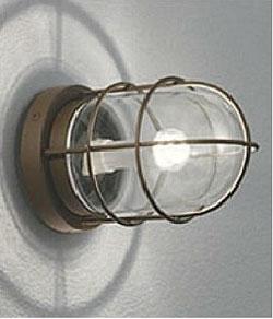 洗面 洗面所 洗面鏡 照明 洗面照明 ブラケットライト 室内照明 壁掛けライト ブラケット照明 室内灯照明 北欧 アンティーク レトロ 照明器具 おしゃれ:uUnog-041-763lSc-sl