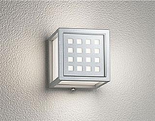 洗面 洗面所 洗面鏡 照明 洗面照明 室内照明 天井灯 天井照明 シーリングライト 天井ライト インテリアライト インテリア照明 天井 補助照明 レトロ アンティーク おしゃれ 北欧:uUnog-254-61S6-scl