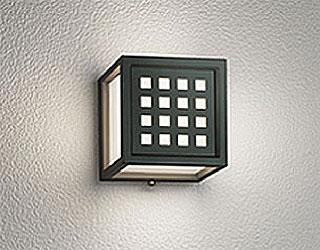 洗面 洗面所 洗面鏡 照明 洗面照明 ブラケットライト 室内照明 壁掛けライト ブラケット照明 室内灯照明 北欧 アンティーク レトロ 照明器具 おしゃれ:uUnog-254-61S4-sl