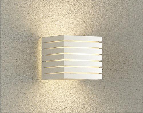 洗面 洗面所 洗面鏡 照明 洗面照明 ブラケットライト 室内照明 壁掛けライト ブラケット照明 室内灯照明 北欧 アンティーク レトロ 照明器具 おしゃれ:uUndwp-38375Sy-sl