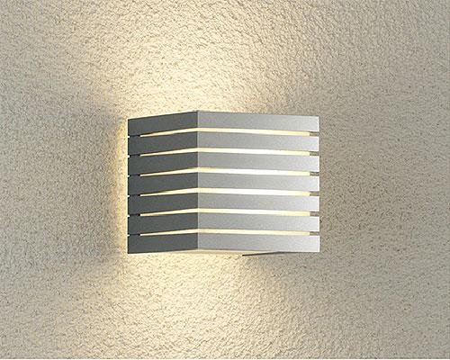 ポーチライト 玄関灯 玄関照明 屋外照明 エクステリアライト 照明 屋外ライト 庭 庭園 ガーデン 室外 ライト 屋外 仕様 おしゃれ アンティーク レトロ:uUndwp-38379Sy-pl