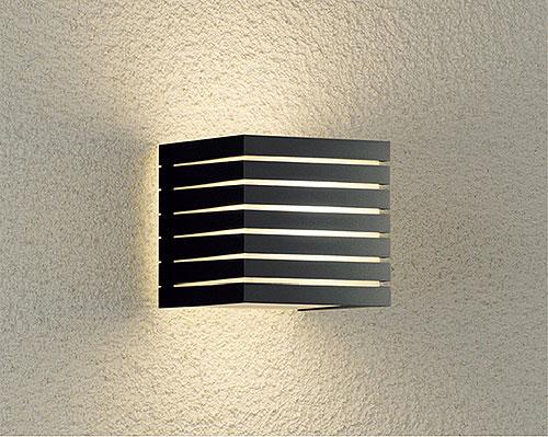 洗面 洗面所 洗面鏡 照明 洗面照明 ブラケットライト 室内照明 壁掛けライト ブラケット照明 室内灯照明 北欧 アンティーク レトロ 照明器具 おしゃれ:uUndwp-38377Sy-sl