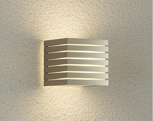 洗面 洗面所 洗面鏡 照明 洗面照明 ブラケットライト 室内照明 壁掛けライト ブラケット照明 室内灯照明 北欧 アンティーク レトロ 照明器具 おしゃれ:uUndwp-38381Sy-sl