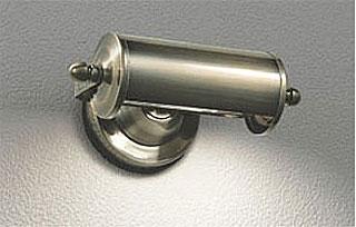 ブラケットライト 室内照明 壁掛けライト ブラケット照明 フランジライト 室内灯 照明 北欧 アンティーク レトロ 照明器具 おしゃれ:uUnog-254-427lSd-bl