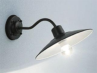 ブラケットライト 室内照明 壁掛けライト ブラケット照明 フランジライト 室内灯 照明 北欧 アンティーク レトロ 照明器具 おしゃれ:uUnog-254-104lSc-bl