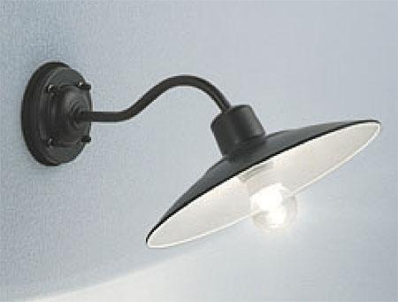 洗面 洗面所 洗面鏡 照明 洗面照明 ブラケットライト 室内照明 壁掛けライト ブラケット照明 フランジライト 室内灯照明 北欧 アンティーク レトロ 照明器具 おしゃれ:uUnog-254-104lSc-sl