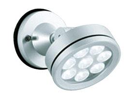 ポーチライト 玄関灯 玄関照明 屋外照明 エクステリアライト 照明 屋外ライト スポットライト 庭 庭園 ガーデン 室外 ライト 屋外 仕様 おしゃれ アンティーク レトロ:uUnog-254-06S1-pl(LED白色)