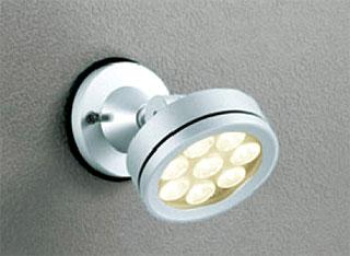 ブラケットライト 室内照明 壁掛けライト ブラケット照明 フランジライト スポットライト 室内灯 照明 北欧 アンティーク レトロ 照明器具 おしゃれ:uUnog-254-06S2-bl(LED電球色)