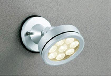 室内照明 天井灯 天井照明 シーリングライト 天井ライト インテリアライト フランジライト スポットライト インテリア照明 天井 補助照明 レトロ アンティーク おしゃれ 北欧:uUnog-254-06S2-cl(LED電球色)