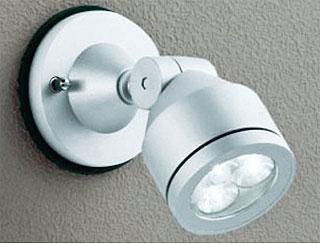 ポーチライト 玄関灯 玄関照明 屋外照明 エクステリアライト 照明 屋外ライト スポットライト 庭 庭園 ガーデン 室外 ライト 屋外 仕様 おしゃれ アンティーク レトロ:uUnog-254-00S3-pl(LED白色)
