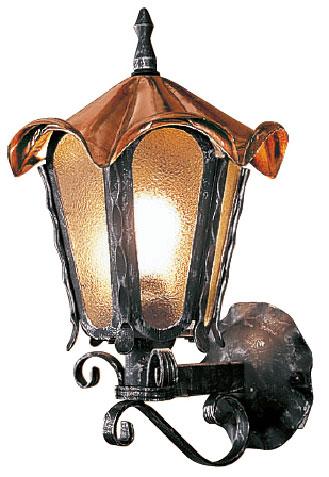 ブラケットライト 室内照明 壁掛けライト ブラケット照明 フランジライト 室内灯 照明 北欧 アンティーク レトロ 照明器具 おしゃれ:wUallzechSs-bl