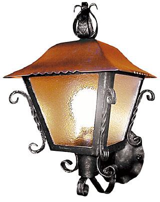 ブラケットライト 室内照明 壁掛けライト ブラケット照明 フランジライト 室内灯 照明 北欧 アンティーク レトロ 照明器具 おしゃれ:wUallquatrSo-bl